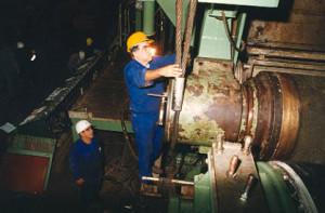 01-equipements-industrielles