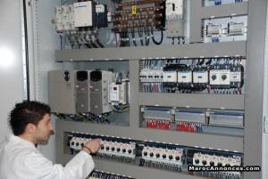 02-electricité-et-Instrumentations