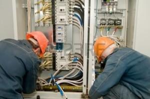 03-equipements-industrielles