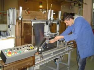 04-equipements-industrielles
