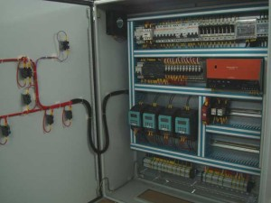 05-electricité-et-Instrumentations
