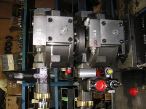 05-equipements-industrielles
