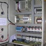 06-electricité-et-Instrumentations