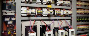 07-electricité-et-Instrumentations